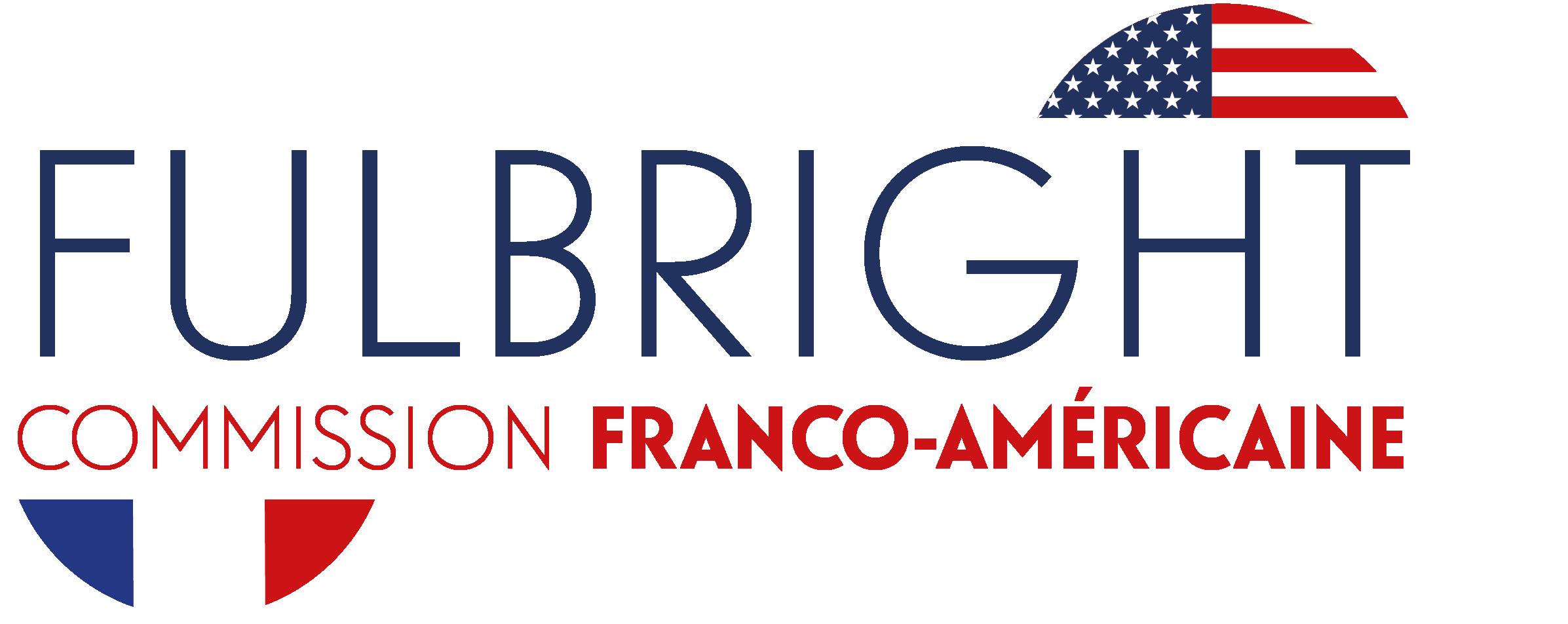 Commission Franco-Américaine