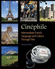 textbook-cinephile-semester2