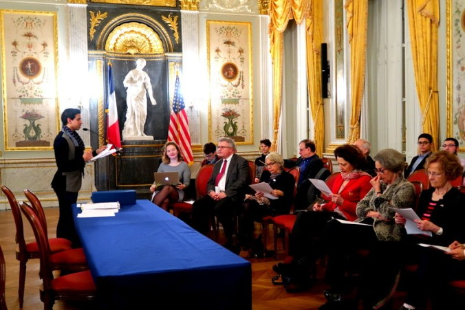 Fulbright-general-assembly-Talleyrand